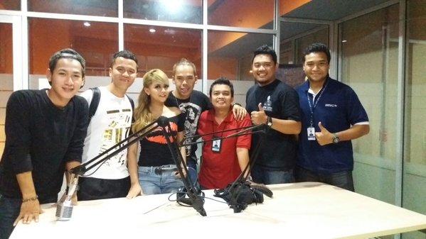 Maya FM