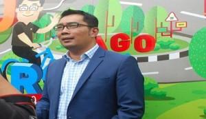 Emil Bagi Tips Raih SAKIP A Pada Pemkab Gorontalo Utara