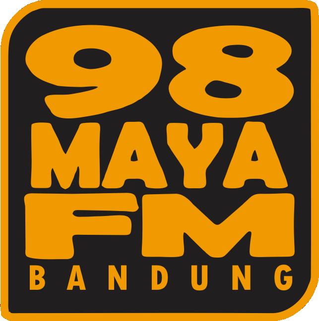 98MAYAFM