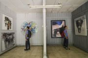 Bandung Connex Art Month – ANTARA News Jawa Barat